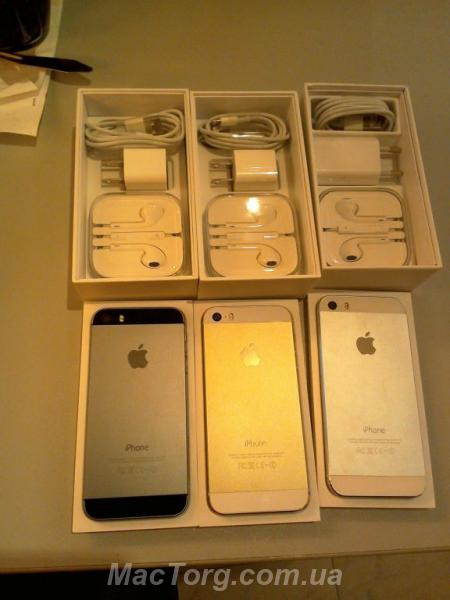 Iphone 5s neverlock 16gb. Сумы