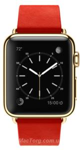 Apple Watch Sport Apple Watch Edition Apple Watch. Киев