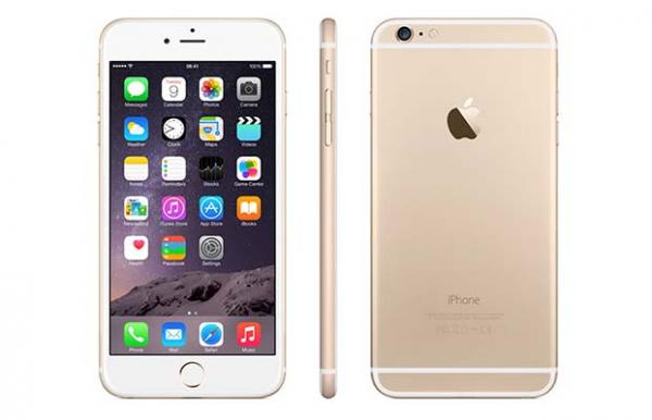 IPhone 6 6 Pluse 5s 5c 8 16 64 128 Gb Space Gray Silver Gold. Киев