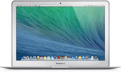 MacBook Air 11 MD711B. Киев