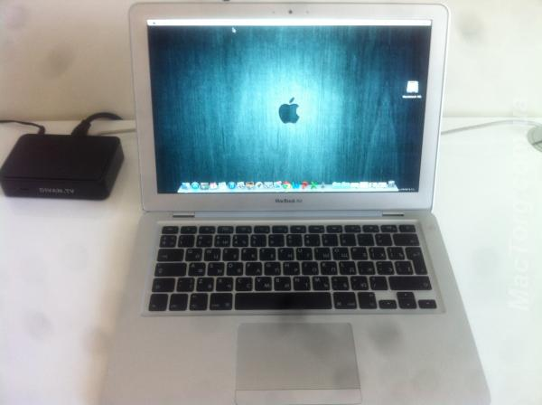продам macbook Air 2.1. Киев