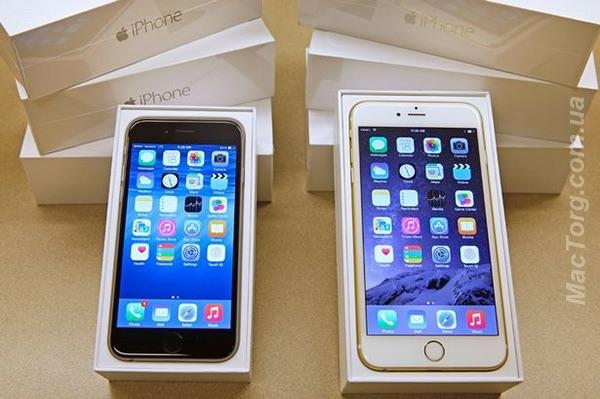 Куплю Apple iPhone 5 5s 6 6plus. Киев